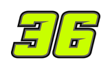 rider-logo